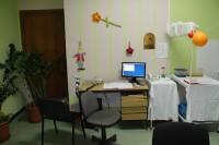 Odeljenje-za-plucne-bolesti-i-tuberkulozu-dece-i-omladine
