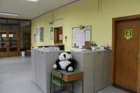 Odeljenje-za-plucne-bolesti-i-tuberkulozu-dece-i-omladine02
