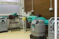 Odeljenje-za-pulmološke-intervencije-i-terapiju,-kardiologiju-i-rehabilitaciju