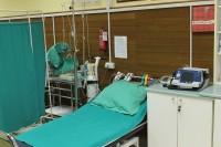 Odeljenje-za-pulmološke-intervencije-i-terapiju,-kardiologiju-i-rehabilitaciju03