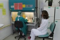 laboratorija07