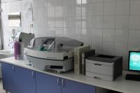 odelenje-laboratorija