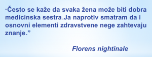 florens citat